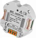 Homematic IP Wired IO Modul Unterputz 6-fach