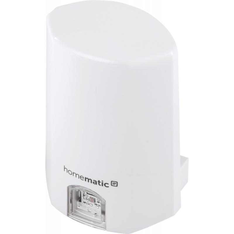 Lichtsensor HmIP-SLO
