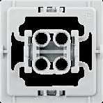 Adapter ELSO Joy EQ3-ADA-EJ