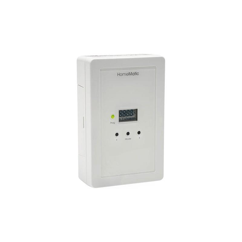Zählersensor-Sendeeinheit für Strom/Gas, Bausatz