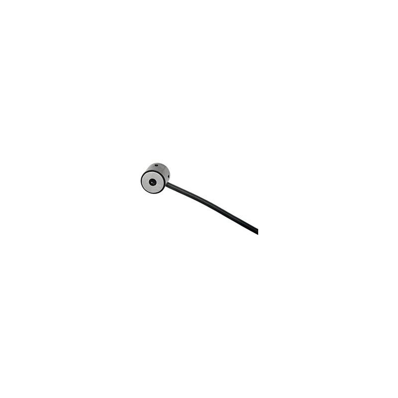 Zählersensor LED für Zählersensor-Sendeeinheit