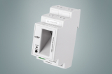 HomeMatic Wired RS485 LAN Gateway HMW-LGW-O-DR-GS-EU
