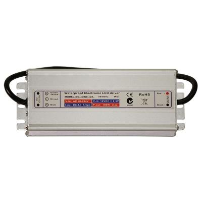 Schaltnetzteil Waterproof 150W