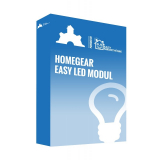 EASY LED Modul (Gutschein)