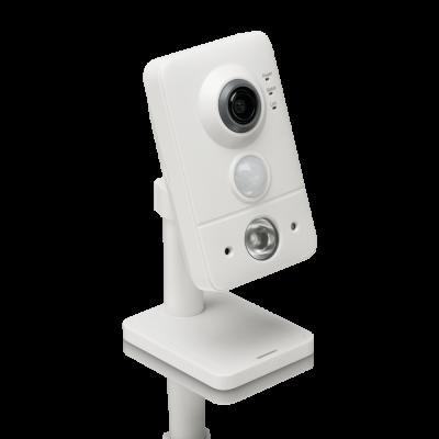 Egardia Überwachungskamera