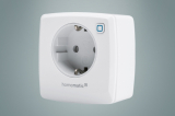 Homematic IP Dimmer-Steckdose HmIP-PDT