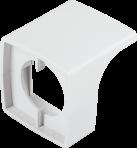 Homematic IP Demontageschutz HmIP-eTRV-C-TP