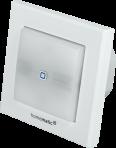 Homematic IP Schaltaktor für Markenschalter HmIP-BSL