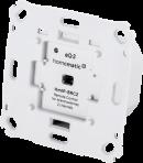 Homematic IP Wandtaster für Markenschalter HmIP-BRC2
