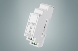 HomeMatic Wired RS485 Busabschlußwiderstand HMW-Sys-Tm-DR