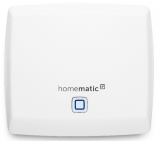Homematic IP Home Control Access Point HMIP-HAP
