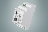 HomeMatic Wired RS485 Überspannungsschutz HMW-Sys-OP-DR