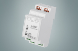 HomeMatic Wired RS485 Schaltaktor 2-fach HMW-LC-Sw2-DR