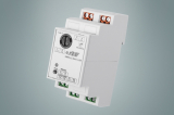 HomeMatic Wired RS485 Dimmaktor 1-fach HMW-LC-Dim1L-DR
