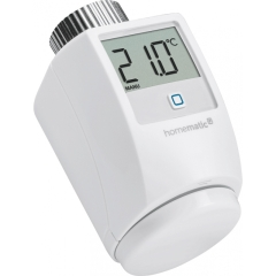 Heizkörperthermostat Homematic IP HMIP-eTRV-2