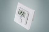 Homematic IP Wandthermostat HmIP-BWTH24