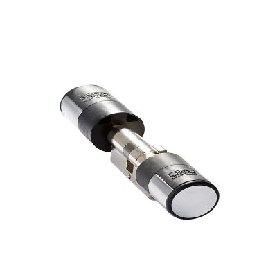 TFT Monitor für Video Türsprechanlage TSA4