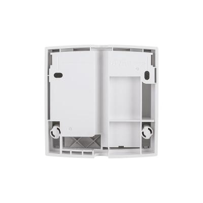 Homematic IP Garagentortaster Schaltaktor HmIP-WGC