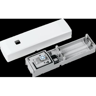 Homematic IP Kontakt-Schnittstelle