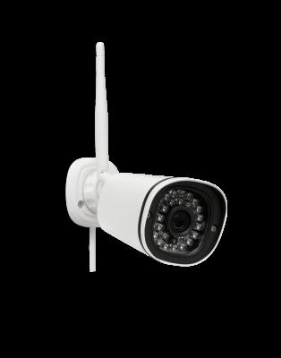 HD-Außenkamera