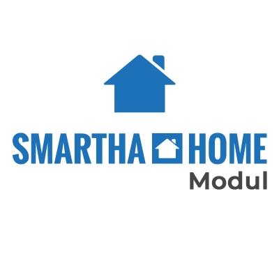 Smartha Home - CCU Softwaremodul