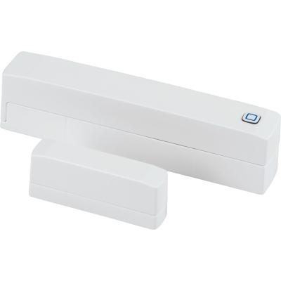 Fenster- und Türkontakt mit Magnet HmIP-SWDM