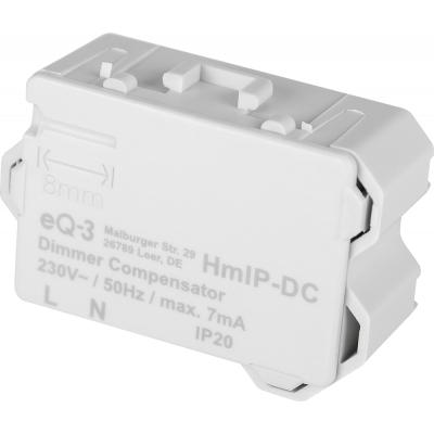 Dimmerkompensator HmIP-DC