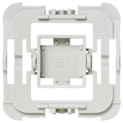 HomeMatic Adapter-Set Busch-Jaeger (BJ)