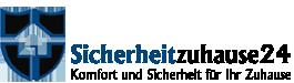 Sicherheitzuhause24.de